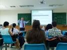 New Instructors Meeting_22