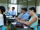 New Instructors Meeting_23