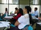 New Instructors Meeting_24