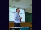 New Instructors Meeting_25