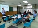 New Instructors Meeting_26