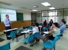 New Instructors Meeting_27