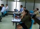 New Instructors Meeting_29