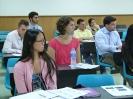 New Instructors Meeting_2