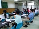 New Instructors Meeting_30