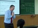 New Instructors Meeting_32