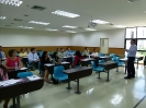 New Instructors Meeting_4