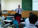 New Instructors Meeting_8