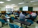 New Instructors Meeting_9