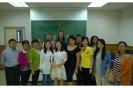 Teacher training (Chinese Delegation)_10