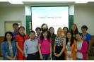 Teacher training (Chinese Delegation)_11