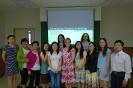 Teacher training (Chinese Delegation)_12