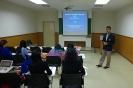 Teacher training (Chinese Delegation)_1