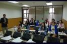 Teacher training (Chinese Delegation)_2