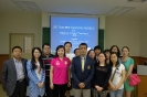 Teacher training (Chinese Delegation)_3