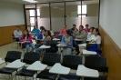 Teacher training (Chinese Delegation)_4