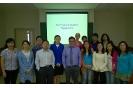 Teacher training (Chinese Delegation)_5