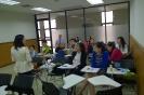 Teacher training (Chinese Delegation)_6