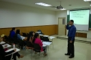 Teacher training (Chinese Delegation)_8