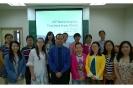 Teacher training (Chinese Delegation)_9
