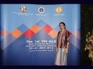 TRI-ELE Conference_10