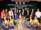 TRI-ELE Conference_11
