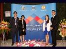 TRI-ELE Conference_12