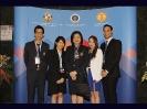 TRI-ELE Conference_14