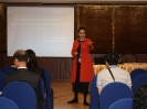 TRI-ELE Conference_15