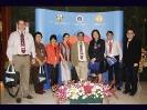 TRI-ELE Conference_18