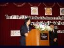 TRI-ELE Conference_19