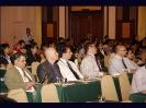 TRI-ELE Conference_21