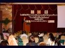 TRI-ELE Conference_23