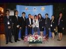 TRI-ELE Conference_27
