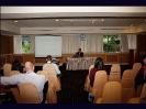 TRI-ELE Conference_28