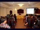 TRI-ELE Conference_29