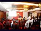 TRI-ELE Conference_31