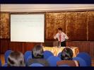 TRI-ELE Conference_32