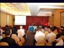 TRI-ELE Conference_34