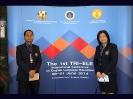 TRI-ELE Conference_4