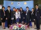 TRI-ELE Conference_5