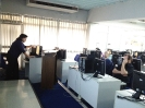 E-Grading Training