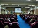 IELE Meeting 1-2013