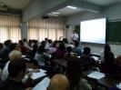 IELE Meeting 2/2013